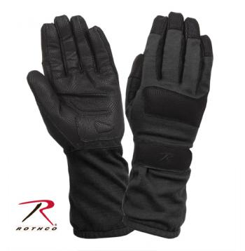 military gloves,gloves,tactical gloves,fire resistant,fire resistant gloves,grip gloves,duty gloves,rothco gloves,military glove,work gloves,work glove,gloves,glove