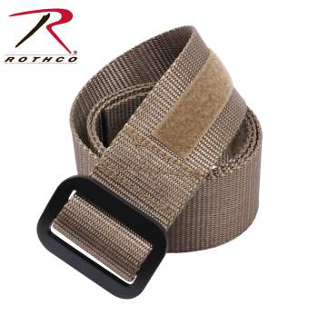 AR 670-1 Compliant, coyote military riggers belt, Rothco Military Riggers Belt, Rothco military belt, Rothco belt, military riggers belt, military belts, military belt, military riggers belts, riggers belt, riggers belts, belt, belts, tactical belt, tactical, tactical belts, duty belt, duty belts, nylon belt, holster belt, army belt, tactical duty belt, tactical gun belt, tactical riggers belt, gun belt holster, tactical gun belt,OCP Scorpion Uniform, OCP,  Scorpion Uniform, army belt