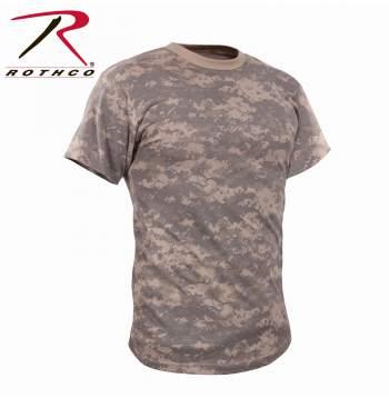 Camo tee shirt,camouflage t-shirt,vintage camo t-shirt,camouflage t,vintage camouflage t-shirt,camo,camouflage,woodland camouflage,woodland camo,classic camo,military camo t-shirt,t-shirt,tag less t-shirt, woodland camo, wholesale camouflage, ACU,