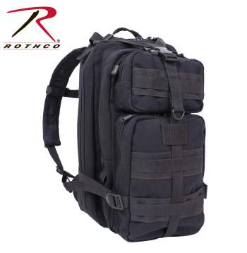 tactical pack, tactical canvas pack, backpack, school bag, bag, napsack, book bag, bug out bag, bob, 72 hour pack, military packs, military bags, wholesale canvas bags, military and tactical bags, medium transport packs, med transport pack, tact pack, canvas transport pack, wholesale military bags, wholesale canvas, rothco canvas bags, rothco bags