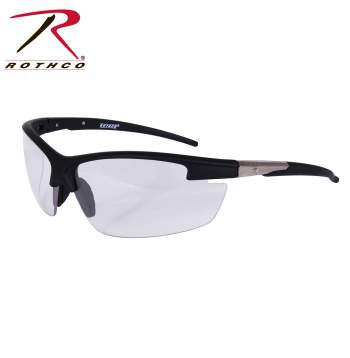 sport glasses, glasses, sun glasses, sunglasses, sport sun glasses, AR-7 Glasses, Sniper glasses, military glasses, tactical glasses, tactical sunglasses,