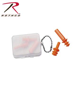 ear plug,ear plugs,military ear plugs,ear protection,sound blocking ear plugs,noise reduction,hypo-allergenic,hypo allergenic,