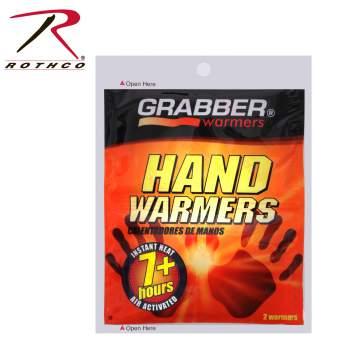 grabber hand warmers, hand warmers, grabber, grabberworld, grabber warmers, handwarmers, hand warmers, toewarmers, toe warmers, hand warmer, hot hands, heat pack, warmer, football hand warmers,