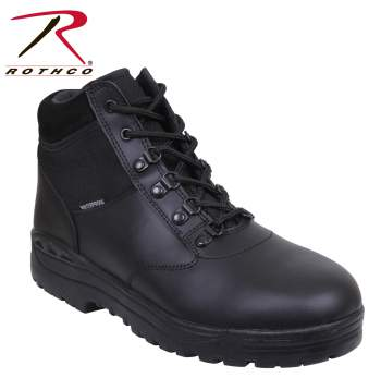 rothco forced entry tactical waterproof boot, waterproof boot, boot, forced entry tactical waterproof boot, tactical boots, forced entry tactical boots, rothco tactical boots, military style boots, forced entry boots, combat boots, military boots