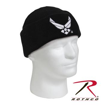 Rothco Embroidered Military Watch Cap, rothco embroidered watch cap, rothco watch cap, Rothco embroidered cap, Rothco military watch cap, Rothco cap, embroidered military watch cap, embroidered cap, embroidered hat, embroidered beanie, military watch cap, military cap, watch cap, watch caps, hat, cap, caps, hats, beanie, beanies, beanie hat, army watch cap, military hats, military clothing, custom caps, custom embroidered caps, Embroidered skull cap, military skull cap, snow hat, skull cap, usmc watch cap, airforce watch cap, united states marine corp, air force watch cap, military watch caps, military knit cap, us military caps, military style caps, beanie caps, knit beanie, usa knit beanie, knitted beanie, beanie knit hat, winter skull cap, winter wool caps, winter fleece caps, winter skull cap, tuque, bobble hat, bobble cap, military beanie, toboggan, fitted cap, outdoor wear, outdoor gear, winter wear, winter gear,  Winter cap, winter hat, winter caps, winter hats, cold weather gear, cold weather clothing, winter clothing, winter accessories, headwear, winter headwear, cold weather hat,