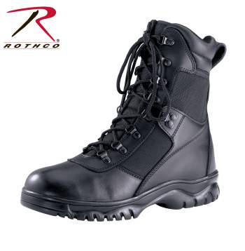forced entry boot,tactical boots,military tactical boot,tactical army boots,black tactical boots,military boot,SWAT Boot,Swat tactical boots,combat boots,8 inch boots, tactical footwear, wholesale tactical boots, wholesale boots, rothco boots, rothco tactical boots, waterproof boots, waterproof tactical boots, water proof boots, military waterproof boots, tactical military waterproof boots, waterproof army boots, tactical boots, police boots, black combat boots