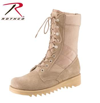 jungle boots,jungle combat boots,combat boots,gi jungle boots,ripple sole,speedlace,rubber sole,military jungle boot,military boot,military combat boot,black combat boots,combat boot,tan jungle boots,rothco boots,army boots,military boots, tan combat boots, kayne west boots,