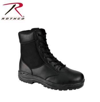forced entry boot,tactical boots,military tactical boot,tactical army boots,black tactical boots,military boot,SWAT Boot,Swat tactical boots,combat boots,black combat boots,police boots,rothco boots,rothco boot,security boot