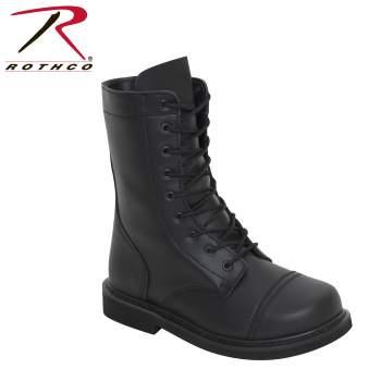 Combat boots,boots,military boots,tactical boots,army combat boot,rothco combat boots,combat boot,boot,black combat boot,GI combat boots,black army boots,rothco boots,boots,boot
