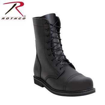 steel toe,steel toe combat boot,steel toe shoe,combat boot,military boot,boots,army combat boots,military steel toe boots,GI boots,GI steel toe boot,rothco combat boot,combat boots,black combat boots