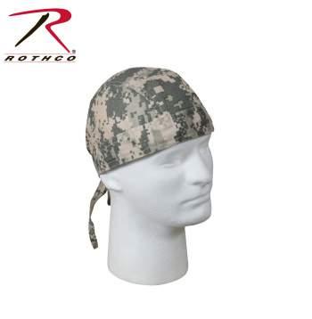 Rothco Camo Headwrap, headwrap, bandana, head wrap, camouflage headwraps, head scarf wrap, camouflage bandana, camo bandana, army bandana, military bandana, army camo bandana, camo do rag, camo dew rag, camo du rag, durag, doo rag, biker head wrap, biker bandana, biker headwrap, du-rag, do-rag, skull cap, biker caps, head cap, Rothco Digital Camo Headwrap, Subdued Urban Digital Camo headwrap, Subdued Urban Digital Camo bandana, Woodland Digital Camo headwrap, Woodland Digital Camo bandana, Desert Digital Camo Bandana, Desert Digital Camo headwrap, ACU Digital Camo bandana, ACU Digital Camo headwrap,  scrub cap, scrub hat, or scrub cap, surgical scrub cap