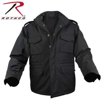 Rothco,Soft Shell Tactical M-65 Jacket,soft shell jacket,m65 jacket,tactical m65 jacket,tactical jacket,military jacket,outerwear,moisture wicking,tactical soft shell,shell coats,m-65 jacket,military coat,army jacket,coyote brown,black,Rothco M-65 tactical softshell jacket, tactical softshell jacket, softshell jacket, tactical soft shell jacket, tactical, jacket, jackets, tactical jacket, softshell jackets, tactical jackets, mens softshell jacket, work jackets, Rothco jacket, rain jacket, military tactical jacket, field jacket, special ops jackets, special ops jacket, Rothco tactical softshell jacket, waterproof jacket, soft shell jacket, special ops tactical jackets, mens winter jackets, winter jackets for men, army tactical gear, tactical rain gear, waterproof softshell jacket, womens softshell jacket, outdoor jackets, mens softshell jackets, soft shell tactical jacket, tactical outerwear, tactical military gear, soft shell, softshell, tactical clothing, military jacket, outerwear, moisture wicking outerwear, soft shell coats, military coat, soft shell jacket, soft shell, windbreaker, windbreaker jacket, windbreaker jackets, tactical soft shell jacket