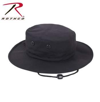 adjustable hat, adjustable boonie hat, boonie hats, bucket hats, military headwear, fishing cap, boonies, camo boonies, camouflage boonies, multicam boonie, rothco boonies, boonie caps, military hats, army hats, ranger hats, jungle hats, boonie hat for men, military surplus hats, desert boonie hat, bucket hat, boonie hat, boonie, boonies, camo boonie, camouflage boonie, bonnie hat, rothco boonie, wide brim boonie hat, military hat, booney hat, bucket hats for men, bucket hat, rothco boonie hat, military boonie, boonie cap, wholesale boonie hats, fishermans hat, bucket cap, military bucket hat