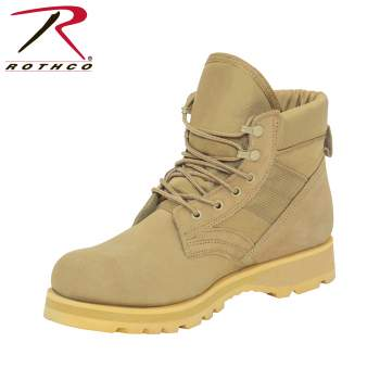 rothco military combat work boot, military work boot, work boot, military boot, military style work boots, military work boots, tactical work boot, tactical boot, tactical work boots, mens military work boot, mens military boot, mens work boot, work boots, work boots for men, military combat work boot, military combat boot, combat work boot, combat boots