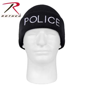 Rothco Embroidered Watch Cap, Rothco watch cap, Rothco watch cap, Rothco watch caps, embroidered watch cap, watch cap, watch cap, watch caps, beanie, beanies, embroidered beanie, embroidered beanies, embroidered beanie hat, beanie hat, embroidered hats, custom embroidered hats, military watch cap, army watch cap, military watch caps, military cap, military knit cap, us military caps, military style caps, knit beanie, hat, cap, hats and caps, cap hats, usa knit beanie, knitted beanie, beanie knit hat, winter skull cap, winter skull cap, bobble hat, bobble cap, military beanie, toboggan, fitted cap, police beanies, police watch caps, security watch caps, security beanies, marine beanies, army beanie, army watch cap, outdoor wear, outdoor gear, winter wear, winter gear,  Winter cap, winter hat, winter caps, winter hats, cold weather gear, cold weather clothing, winter clothing, winter accessories, headwear, winter headwear, Police Embroidered Watch Cap, hat, cap, Police hat, Police cap, Police winter hat, Police embroidered cap, Security Embroidered Watch Cap, Security hat, Security cap, Security winter hat, Security embroidered cap, police, security
