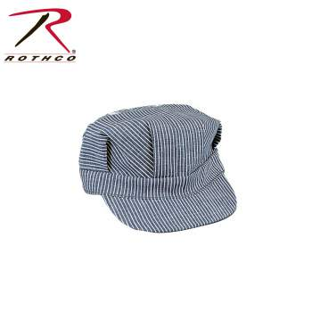 Rothco hickory stripe Engineer cap, Rothco hickory striped engineer cap, Rothco hickory stripe cap, Rothco hickory striped cap, Rothco engineer cap, Rothco engineer caps, Rothco cap, Rothco caps, hickory stripe Engineer cap, hickory striped engineer cap, hickory stripe cap, hickory striped cap, engineer cap, engineer caps, cap, caps, hickory stripe, hickory striped, Rothco striped engineer cap, Rothco stripe cap, striped cap, stripe cap, Rothco stripe engineer cap, Rothco striped cap, stripe engineer cap, stripe cap, conductor cap, conductor hat, ball caps, engineer hats, engineers cap, train engineer hat, railroad hats, engineer hat, train conductor, train conductor costume, train conductor hat, conductor hats, train engineer, locomotive engineer, railroad cap,engineer cap,hickory striped denim,hat,cap,headwear