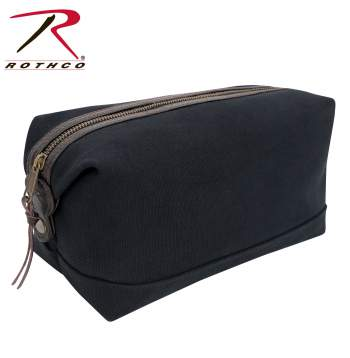 Rothco Canvas/Leather Travel Kit, Rothco canvas travel kit, Rothco canvas leather travel kit, Rothco canvas and leather travel kit, Rothco leather travel kit, Rothco travel kit, Rothco travel kits, Canvas/Leather Travel Kit, canvas travel kit, canvas leather travel kit, canvas and leather travel kit, leather travel kit, travel kit, travel kits, mens travel kit, dopp kit, leather dopp kit, canvas dopp kit, leather and canvas dopp kit, canvas leather dopp kit, travel kits for men, toiletry bag, toiletry kit, toiletry kits, toiletry bag for men, travel toiletry kit, travel toiletry kits, toiletry kits, mens travel bag, dopp kit leather, dopp kit canvas, dopp kit canvas leather, travel bags for me,