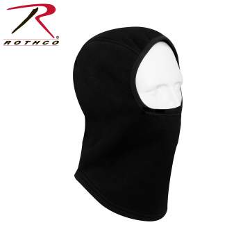 Rothco ECWCS Full Face Mask and Helmet Liner, face mask, medical face mask, neck gaiter, balaclava, face cover, antiviral face mask, n95 face mask, best face mask, face mask for flu, medical grade face mask, winter face mask, balaclava mask, fishing neck gaiter, buff neck gaiter, face mask for men, full face mask, face mask for coronavirus, face masks for coronavirus, mens neck gaiter, cool face masks, bandana face cover, cold weather face mask, reusable face mask, ski face mask, virus face mask, womens neck gaiter, good face masks, neck gaiter military, protective face mask ,balaclava face mask, mouth face mask, face cover mask, cold weather face mask, cold weather gear, extreme cold weather gear, cold weather running gear, cold weather hunting gear, winter neck gaiter, army ecwcs, military cold weather gear,