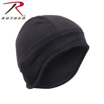 Rothco Arctic Fleece Tactical Cap/Liner, Rothco fleece tactical cap, Rothco fleece tactical liner, Rothco arctic fleece cap, Rothco arctic fleece cap, arctic fleece tactical cap/liner, arctic fleece tactical cap, arctic fleece tactical liner, fleece tactical cap, fleece liner, tactical cap, tactical caps, tactical fleece cap, tactical cold weather caps, tactical fleece, helmet liner, tactical helmet liner, fleece helmet liner, tactical watch cap, military hats, tactical hats, beanie hat, beanie hats, winter hats, ski hats, winter caps, beanies for men, hats for men, fleece beanies, skullcap, skullcaps, skull cap, skull caps, tactical skull caps, mens beanies, fleece winter hat, ear flap hat, earflap hat, helmet liners, helmet liner, cold weather gear, cold weather clothing, winter gear, winter clothing, winter accessories