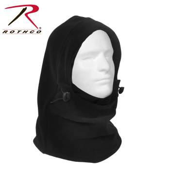 Rothco 3 In 1 Adjustable Double Layer Fleece Balaclava, Rothco adjustable double layer fleece balaclava, Rothco adjustable fleece balaclava, Rothco fleece balaclava, Rothco balaclava, 3 in 1 adjustable balaclava, 3 in 1 balaclava, adjustable balaclava, balaclava, 3 in 1 adjustable double layer fleece balaclava, adjustable balaclava, double layer fleece balaclava, fleece balaclava, balaclava, fleece scarves, neck gaiter, scarves, scarf, fleece hats, fleece neck gaiter, neck gaiters, fleece, neck warmers, fleece headband, fleece fabrics, fleece balaclavas, balaclavas, neck warmer, thermal fleece balaclava, thermal balaclava, fleece neck warmers, ski mask, balaclava mask, motorcycle balaclava, mens fleece, neck gator, Winter cap, winter hat, winter caps, winter hats, cold weather gear, cold weather clothing, winter gear, winter clothing, winter accessories, headwear, winter headwear, 3-in-1, Breathable Balaclava, Lightweight Balaclava, multi-use balaclava