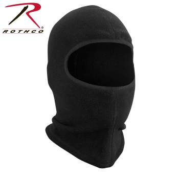 Rothco Polar Fleece Balaclava, Rothco fleece balaclava, Rothco balaclava, polar fleece balaclava, fleece balaclava, balaclava, one hole polar fleece balaclava, one hole fleece balaclava, one hole balaclava, one hole face mask, One-hole Face Mask, rothco face mask, one hole rothco face mask, winter mask, winter face mask, ski mask, winter ski mask, snow gear, black face mask, black one hole balaclava, foilage green face mask, foilage green one hole balaclava, ACU Digital Camo face mask, ACU Digital Camo hole face mask, ACU Digital Camo, fleece balaclava, cold weather gear, cold weather clothing, winter gear, winter clothing, winter accessories