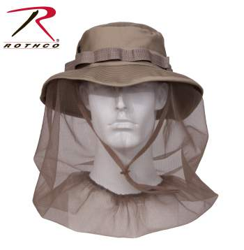 Rothco Boonie Hat w/ Mosquito Netting, Rothco boonie hat with mosquito netting, Rothco boonie hat, Rothco hat, Rothco hats, Rothco boonies, Rothco boonie with mosquito netting, boonie hat with mosquito netting, boonie hat, boonie hats, hat, hats, boonies, boonie with mosquito netting, boonies with mosquito netting, boonie with netting, mosquito netting boonie hat, mosquito netting, khaki, khaki boonie hat, military boonie hat, military boonie hats, military clothing, hunting hats, bucket hat, bucket hats, mosquito netting bucket hat, mosquito netting bucket hats, bucket hat with mosquito netting, woodland camo, camouflage hats, camo hats, camo bucket hat, camouflage netting, camo mosquito netting boonie, camo mosquito netting, camouflage, camo, camouflage clothing, camo boonie hat, camouflage boonie hat, insect protection, fishing hat, camping hat, boonie cap