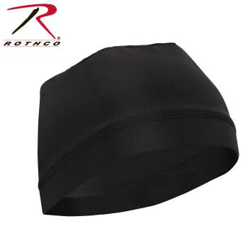 Skull cap, Rothco Skull Cap, Rothco Moisture wicking skull cap, rothco skull hat, rothco skull cap helmet, rothco helmet liner, helmet liner, skull cap helemt liners, beanie, cold weather cap, cold weather skull cap, moisture wicking skull cap, moisture wicking helmet liner, moisture wicking beanie, military skull cap, military cold weather cap,
