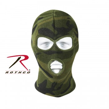 ]Rothco Deluxe 3-Hole Face Mask, Rothco deluxe face mask, Rothco deluxe facemask, deluxe 3 hole face mask, deluxe 3 hole facemask, deluxe facemask, deluxe facemasks, Rothco 3 Hole Face Mask, Rothco face mask, Rothco face masks, Rothco 3 hole facemask, Rothco facemask, Rothco facemasks, 3 hole face mask, face mask, face masks, 3 hole facemask, facemasks, face mask for winter, ski face mask, winter face mask, winter face masks, snowboarding face mask, balaclava, balaclava face mask, cold weather face mask, skiing face mask, ski mask, military face mask, deluxe ski mask, deluxe balaclava, deluxe winter mask, outdoor wear, outdoor gear, winter wear, winter gear,  Winter cap, winter hat, winter caps, winter hats, cold weather gear, cold weather clothing, winter clothing, winter accessories, headwear, winter headwear, camo facemask, camo face mask<br />