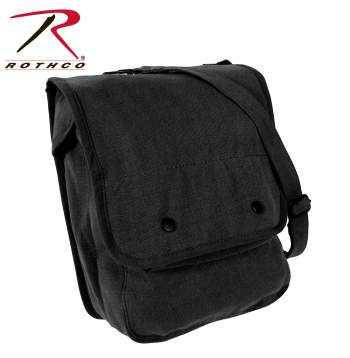 Rothco Canvas Map Case Shoulder Bag, canvas bag, map case, map case shoulder bag, tablet bag, tablet bags, tablet shoulder bag, rothco tablet bag, rothco tablet shoulder bag, rothco bag, rothco canvas shoulder bag, canvas map bag, map case bag, military map bag, army map bag, army surplus map case, army map case, map bag, military map case, military surplus map case, army surplus map bag, us army map case, map carrying case, military document pouch, shoulder case, surplus shoulder bag, tactical map case, map case bag, map case shoulder bag, map design handbags, map handbag, army map bag