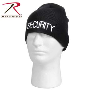 Rothco Embroidered Security Acrylic Skull Cap, Rothco embroidered skull cap, Rothco security skull cap, Rothco acrylic skull cap, Rothco skull cap, Rothco embroidered security skull cap, Rothco skull caps, Embroidered Security Acrylic Skull Cap, embroidered skull cap, security skull cap, acrylic skull cap, skull cap, embroidered security skull cap, skull caps, security embroidered acrylic skull cap, security embroidered skull cap, embroidered skull cap, black security skull cap, black embroidered skull cap, black security embroidered skull cap, black, black cap, black caps, black hat, black hats, hats, hat, security, embroidered hat, embroidered cap, embroidered hats, embroidered caps, knit skull cap, knitted skull cap, beanie, skull beanie, skull cap beanie, beanie skull cap, custom hats, customized hats, printed hats, printed hats, outdoor wear, outdoor gear, winter wear, winter gear,  Winter cap, winter hat, winter caps, winter hats, cold weather gear, cold weather clothing, winter clothing, winter accessories, headwear, winter headwear, security gaurd,