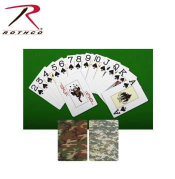 playing cards, deck of card, cards, poker cards, games, toys,