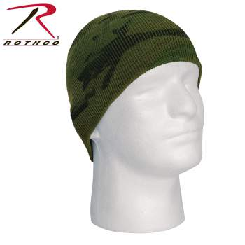 Rothco Deluxe camo Skull Cap, Rothco Deluxe camouflage Skull Cap, Rothco deluxe skull cap, Rothco skull cap, Rothco skull caps, Rothco cap, Rothco caps, Rothco camo skull cap, Rothco camouflage skull cap, Rothco camo caps, deluxe camo skull cap, Rothco camouflage caps, deluxe camouflage skull cap, deluxe skull cap, skull cap, skull caps, camo skull cap, camouflage skull cap, camo, camouflage, beanie, beanies, beanie hat, watch cap, watch caps, camo watch cap, mens hats, military hats, military caps, winter skull caps, mens skull caps, knit hats, woodland camo, woodland camouflage, woodland camo skull cap, woodland camo deluxe skull cap, woodland camouflage deluxe skull cap, woodland camouflage skull cap, woodland camo winter hat, woodland camo skull cap, woodland camo beanie, woodland camouflage beanie, military beanie, toque cap, toboggan cap, military issue winter hat, military issue watch cap, govt issue watch cap, skull cap, winter skull cap, knit caps, knit hat, knit cap, outdoor wear, outdoor gear, winter wear, winter gear,  Winter cap, winter hat, winter caps, winter hats, cold weather gear, cold weather clothing, winter clothing, winter accessories, headwear, winter headwear, cold weather hat,