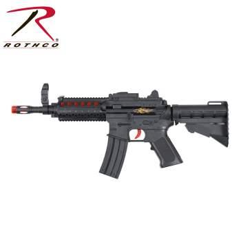 toy gun, military toys, kids toys, kids military toys, children's military toys, gun toys, toy rifles for kids, children's toy guns, toy gun for kids, boys toys guns