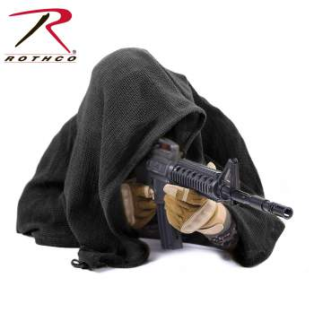 sniper veil, sniper, veil, scarf, sniper tactical, tactical veil, sniper veils, rifle cover, netting, shooting supplies