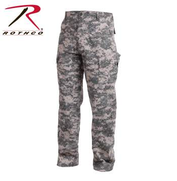 Rothco combat pant, combat pants, army combat pants, uniform pant, uniform pants, tactical combat pant, fatigue pant, fatigue pants, army pant, army fatigue pant, military combat pant, military uniform pant, military pants, military uniform, army uniform, service uniform, army service uniform, military service uniform, mil spec uniforms, mil-spec uniforms, rip-stop uniform pants, rip-stop pants, military pant, tactical uniforms, ACU, BDU, Action Combat Uniform, Battle Dress Uniform, army acu uniform, acu uniform, us army uniform, us army acu uniform, army combat uniform, acu army, army uniform, fatigue pants, bdu pants, camouflage pants, camo pants,  wholesale uniforms, wholesale army navy uniforms, wholesale military uniforms, wholesale army uniforms, whole army combat uniforms, wholesale combat uniforms, camo uniform, cargo pants,