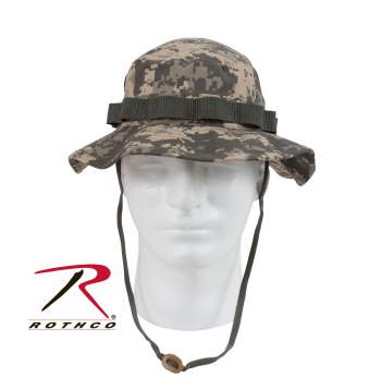 Rothco Boonie Hat,boonie hat,boonie cap,us army cap,fishing hat,military hats,military cap,camo hunting apparel,armed forces gear,headwear,woodland camo boonie hat, boonie cap bucket hat, fishermans hat, bucket, safari hat, army hat, military hat, camo bucket hat, camo boonie cap, hunting hats, military headwear, digital camouflage hats, digital camo hats, digital camo bucket hat, digi camo hats, didi camo boonie hat, boonies, bush hat