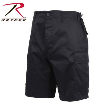 rothco zipper fly bdu shorts, zipper fly bdu shorts, bdu shorts, bdu, black bdu shorts, army shorts, military shorts, army cargo shorts, military style shorts, combat shorts, shorts, rothco bdu, rothco bdu shorts, tactical shorts, tactical bdu shorts, military clothing