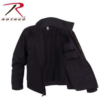 Rothco lightweight concealed carry jacket, lightweight concealed carry jacket, Rothco concealed carry, Rothco jacket, Rothco jackets, concealed carry jacket, concealed carry jackets, concealed carry, lightweight jackets, lightweight jacket, Rothco lightweight jacket, Rothco lightweight jackets, tactical, tactical concealed carry jackets, tactical concealed carry jacket, tactical jacket, tactical jackets, concealment jackets, concealed carry clothing, concealed carry clothes, concealed carry gear, tactical gear, concealed carry outerwear, ccw, concealed carry coat, lightweight concealed carry jackets, ccw jacket, ccw jackets, concealment jacket, concealment clothing, gun concealment clothing, gun concealment jacket, gun concealment jackets, Rothco jackets, conceal and carry, discreet carry