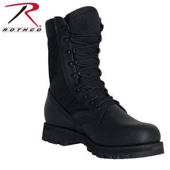 """Rothco G.I. Type Sierra Sole Tactical Boots, Sierra sole boots, combat boots, jungle boots, army combat boots, desert combat boots, tan military boots, tan combat boots, desert boots, desert boots, military boot, suede combat boots, tactical boot, hiking boot, boots, desert boot, rothco boots, boots, boot, combat boots, tan combat boots, Kayne west boots, desert boot, work boot, tactical boots, tactical footwear, 8"""" tactical boots, tactical work boots, military tactical boots, combat tactical boots, army combat boots, American army boots, army tactical boots, military combat boots, us army boots, us military boots, American combat boots, American military boots, American soldier boots, army assault boots, gi combat boots, gi style combat boots, military issue combat boots"""