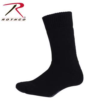 boot socks, gi style, gi socks, military boot socks, military socks, heavywieght socks, heavywieght boot socks, sock, cold weather socks, cold weather boot sock, extreme cold weather socks,