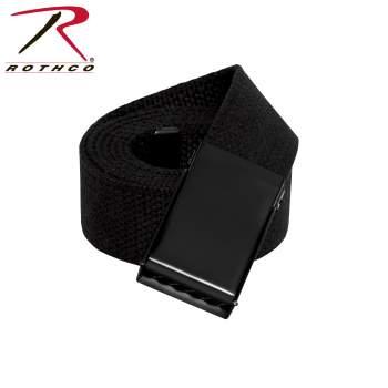web belts,webbelts,military web belts,army belt,web military belt,army web belt,military  web belt,fashion belt,belt,belts,belt with flip buckle