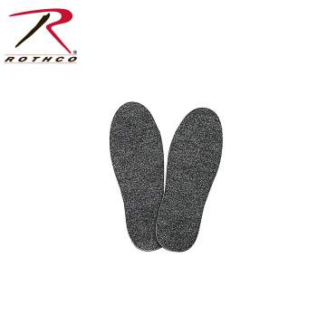 insoles,inserts,heavywieght insoles,shoe cushions