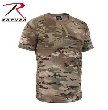 multicam, multi-camo, t-shirt, tee shirt, tshirt, multicam t-shirt, multicam tee shirt, multicam t-shirt, camo, multicam, crye, crye multicam, rothco camo, military camo, army camo,