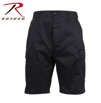 battle dress uniform shorts, bdu shorts, military fatigue shorts, cargo shorts, military cargo shorts, bdu fatigue shorts, combat shorts, combat fatigue shorts, combat bdu shorts, men's shorts, Rothco BDU Shorts, cargo shorts, wholesale military shorts, wholesale bdu fatigue shorts, wholesale army navy shorts, army bdu shorts, uniform shorts, uniform bdu shorts, army uniform shorts, military uniform shorts, combat uniform shorts, Rothco Shorts, bdu cargo shorts, black bdu shorts, bdu ripstop shorts,