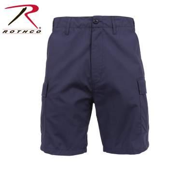 Rothco,SWAT,SWAT Cloth,Tactical,Shorts,Navy Blue,tactical shorts,cargo shorts,military shorts,navy blue shorts,blue shorts,navy blue tactical shorts,military tactical shorts,fatigues,fatigue shorts