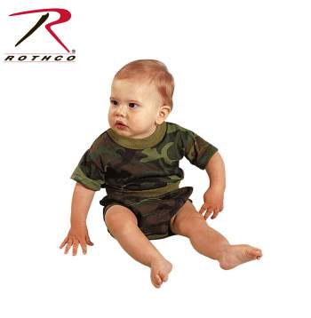 infant t-shirt,baby t-shirt,t-shirt for babies, baby clothes, baby clothing, baby camo shirt, infant camo shirt, infant wear, baby clothes, kid camo,