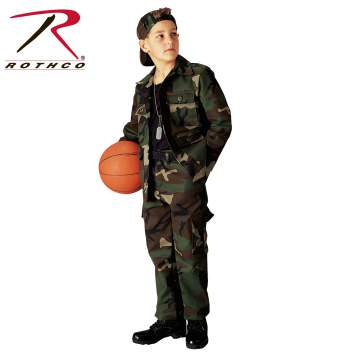 BDU shirts,camo bdu shirts,battle dress uniform,cotton poly,cotton,polyester,Fatigue shirts,military clothing,kids clothing,kids BDUs,Boys shirts,boys fatigue shirts,fatigues shirts for kids,kids fatigues,kids uniforms,kids military costumes,camo shirts for children,camo shirts for kids,boys camo shirts,boys camo fatigues,boys camo BDU shirts,ACU Camo,ACU,ACU BDU Fatigue shirt,ACU Camo for kids,,woodland digital,woodland digtial camo,woodland digi