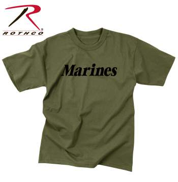t-shirt for kids,kids t-shirts,kids,tees,kids gym shirt,P/T Shirts for kids,Marines P/T Shirts for kids,Physical Training Tees,Physical Training Ts for kids,P/T T-shirts,