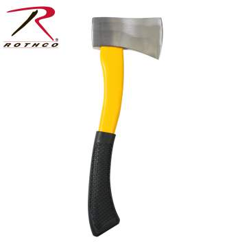 axe,survival tools,splitting axe,camp axe,camping axe,hatchet,survival axe,camp hatchet,hatchets,zombie,zombies, ax, camping ax, preppers, bug out bag supplies, outdoor supplies, outdoor equipment, camping equipment