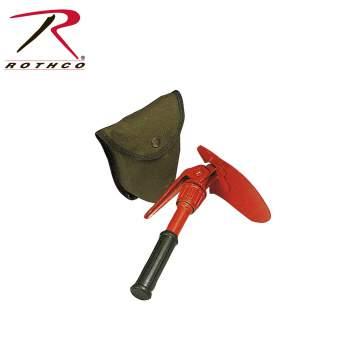 steel handle folding pick & shovel,pick,shovel,folding pick,combo shovel,2 in 1 shovel,shovel  pick,survival shovel,tactical shovel,trenching shovel,camping shovel,pick shovel,collapsible shovel,folding shovel with pick,digging shovel,compact shovel